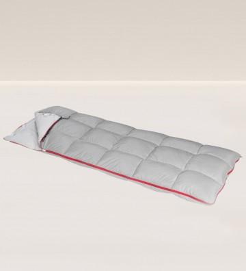 Sacco a coperta in nylon